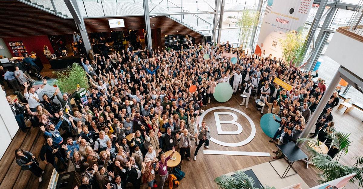 B Corp Summit 2020-min